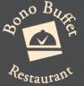 Bono Buffet
